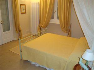 Villa Cavallini : Room