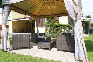 Villa Cinzia : Vista esterna