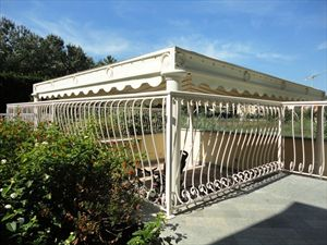 Villa Cleopatra