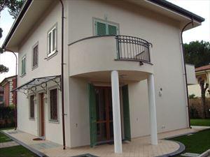 Villa Clivia
