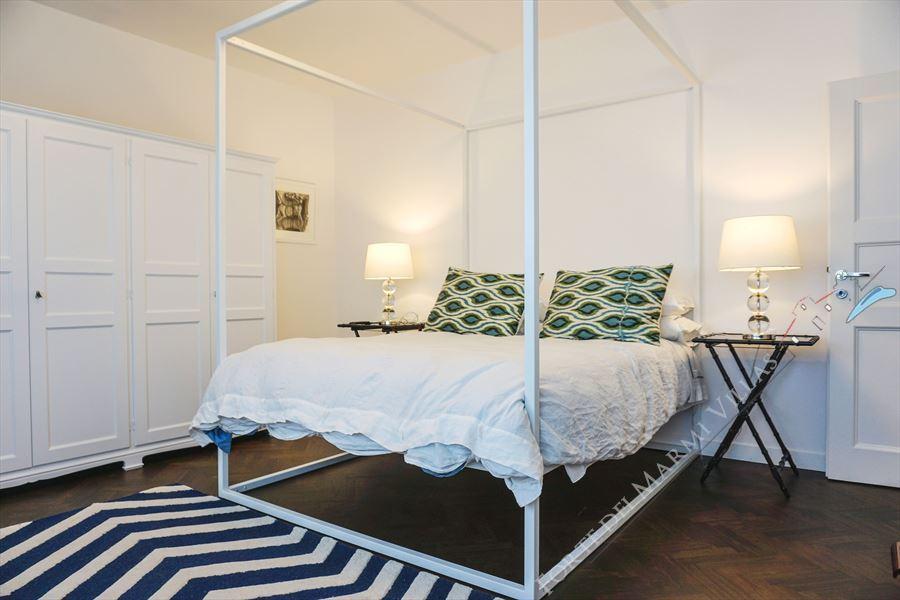 Villa Costa : Double room