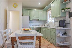 Villa Denise : Кухня