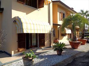 Villa Diletta