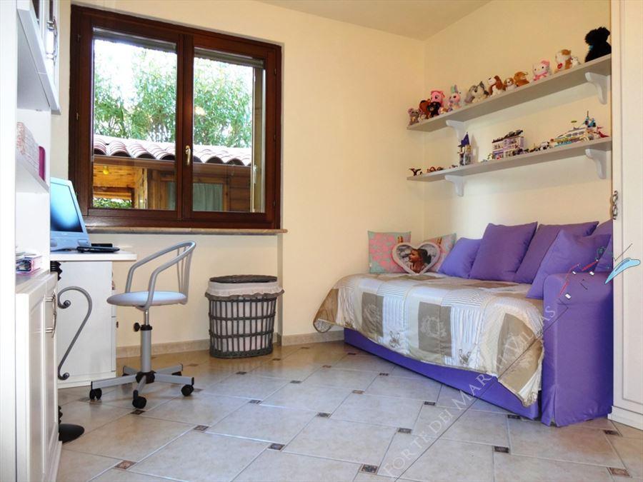 Villa Diletta : Camera doppia