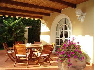 Villa Duchessa