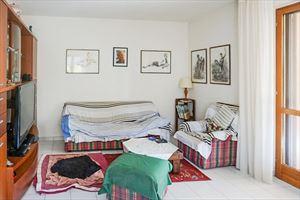 Villa Greta : Lounge