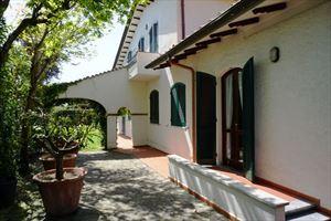Villa Emma : Vista esterna
