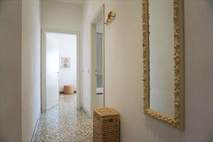 Villa Fior di Loto : Inside view