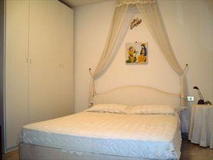 Villa Genova : Room