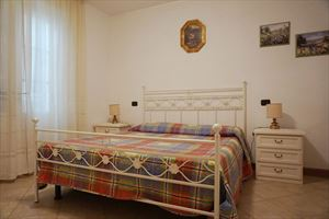 Villa Giovanna : Double room