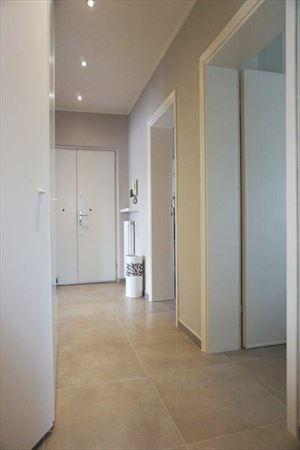 Appartamento Giulio : Интерьер