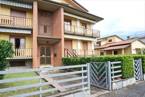 Appartamento Giulio: Appartamento Cinquale