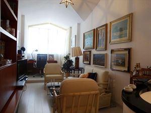 Villa Ortensia  : Relax area