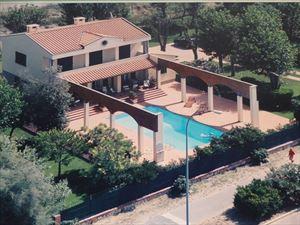 Villa  Ida  - Villa singola Forte dei Marmi