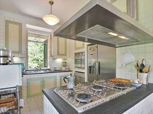 Villa   Ida   : Кухня