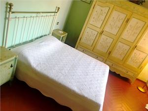 Villa Katia : Double room