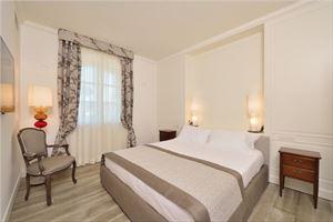 Villa Gioconda : master bedroom