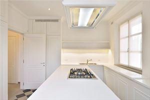 Villa Gioconda : Kitchen