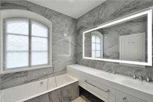 Villa Gioconda : Bathroom