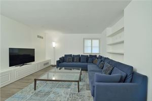 Villa Gioconda : Lounge