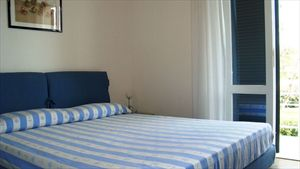 Villa Lia : Room