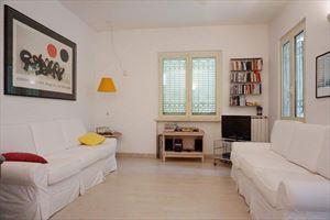 Villa Liana : Lounge
