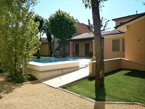 Villa Buratti