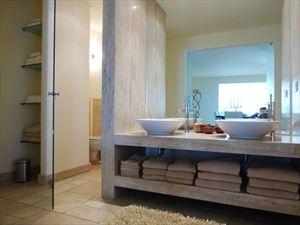 Villa Livia : Ванная комната