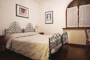 Villa Loredana : Double room