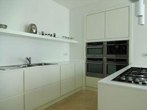 Villa Lucente  : Кухня