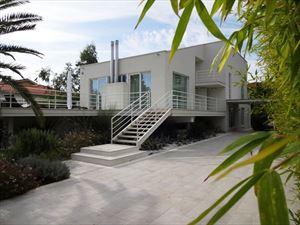 Villa Lucente  : Вид снаружи