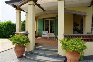 Villa Marielle