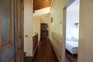 Villa Marilena : Интерьер