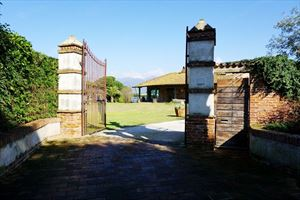 Villa Marilena