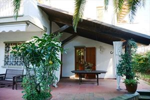 Villa Maristella 2 : Вид снаружи
