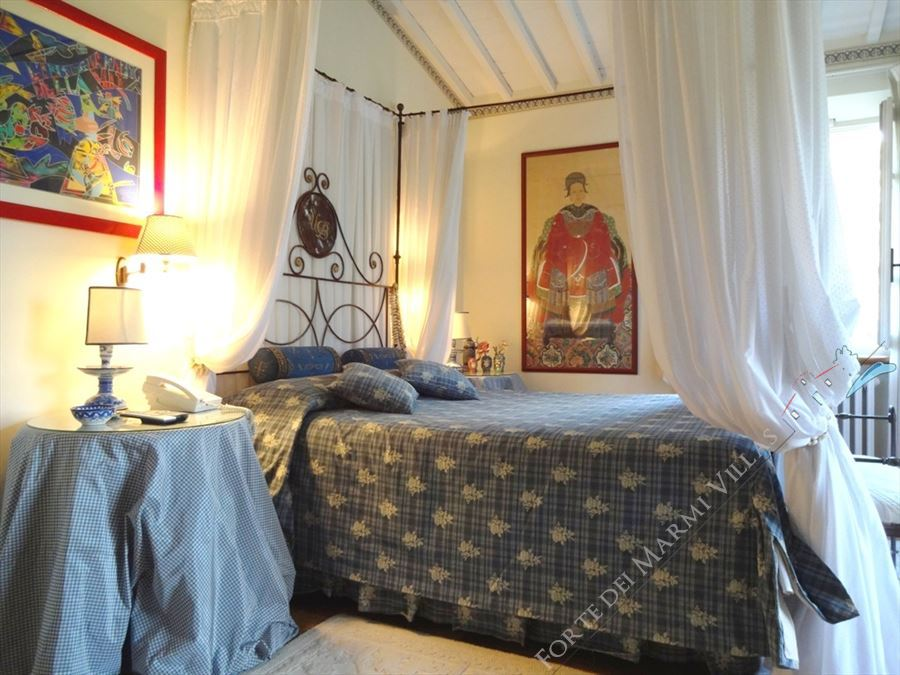 Villa Exclusive  : Double room