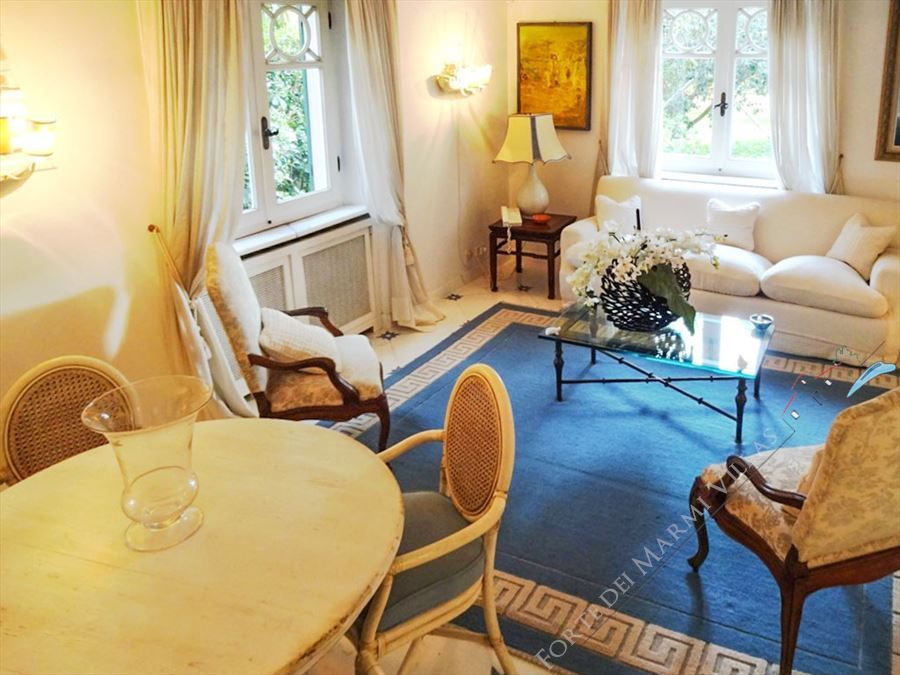Villa Exclusive  : Lounge