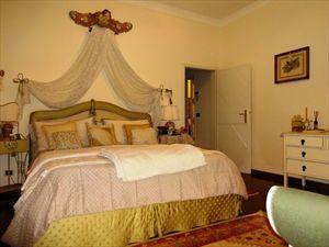 Villa Mazurca : master bedroom