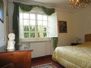 Villa Melissa  : Inside view