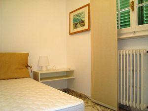 Villa Natali : Спальня