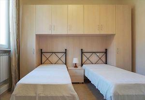 Villa Onda : Camera doppia