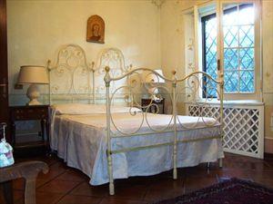 Villa Opera : Room