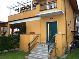 Villa Esmeralda : Вид снаружи