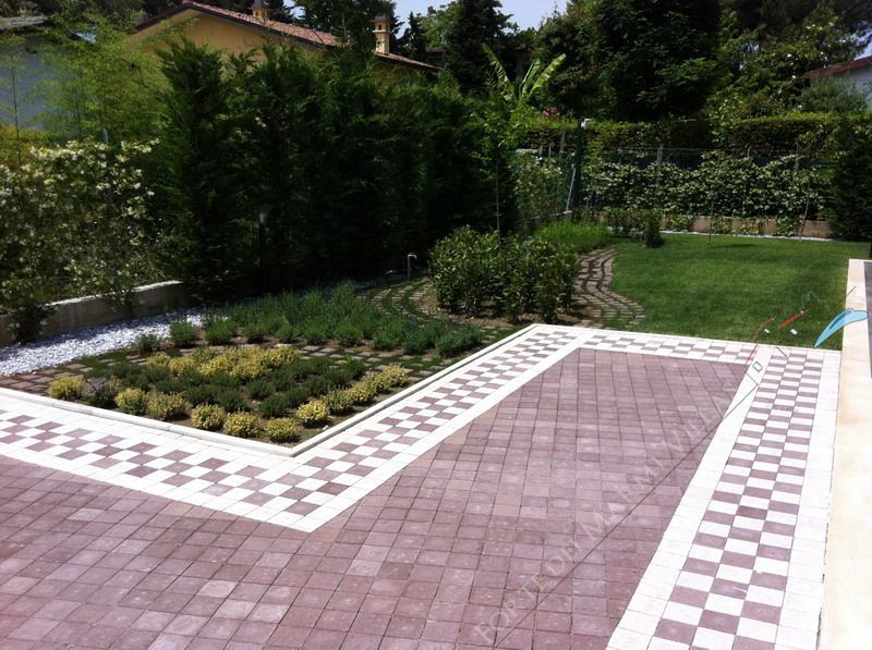 Villa Quality House : Vista esterna