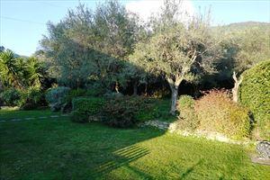 Villa Paesaggio : Outside view