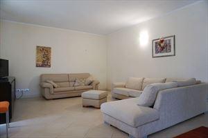 Villa Primavera : Lounge