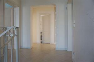Villa Primavera : Inside view