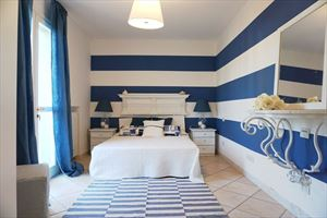 Villa Provence : Double room