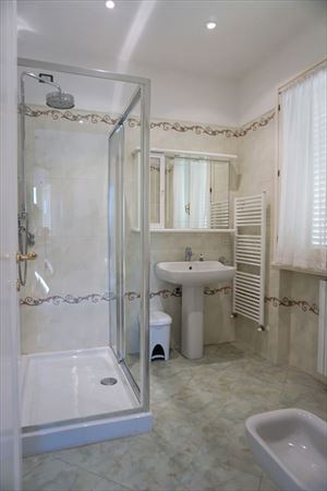 Villa Provence : Bathroom