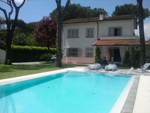 Villa Quite  : Vista esterna